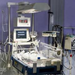 顺产产房及剖宫产手术