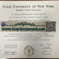fake degree