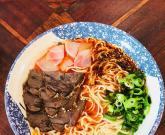 寻店好店推荐-yummy noodles