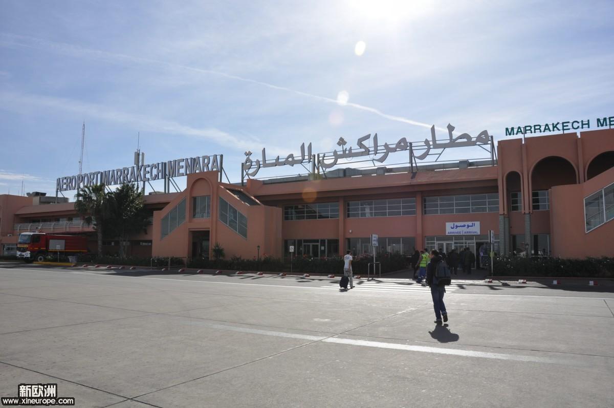 marrakech 机场.JPG