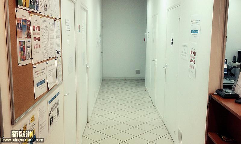 IMAGE_125_副本.jpg