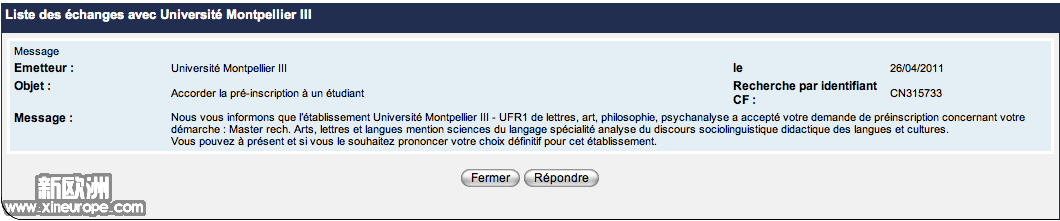 Montpellier3.png