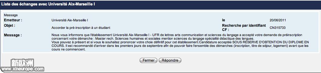 Université Aix-Marseille I.png