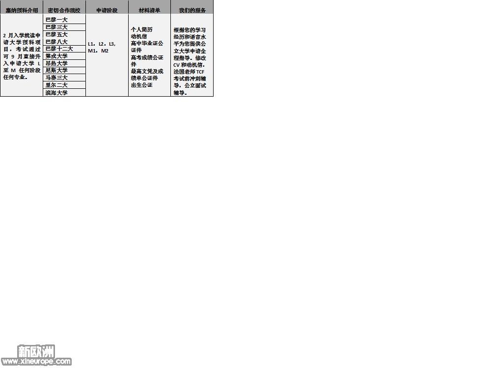 公立大学表格2.jpg
