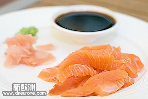 三文鱼1.jpg