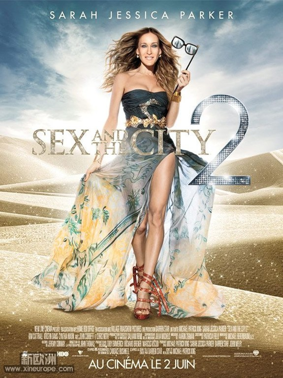 sex-and-the-city-2-film-affiche-officielle-gd.jpg