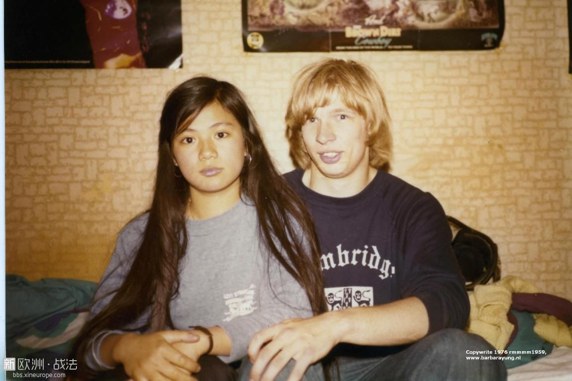 1976 with Rob in room San.jpg