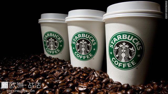 starbucks-coffee.jpg