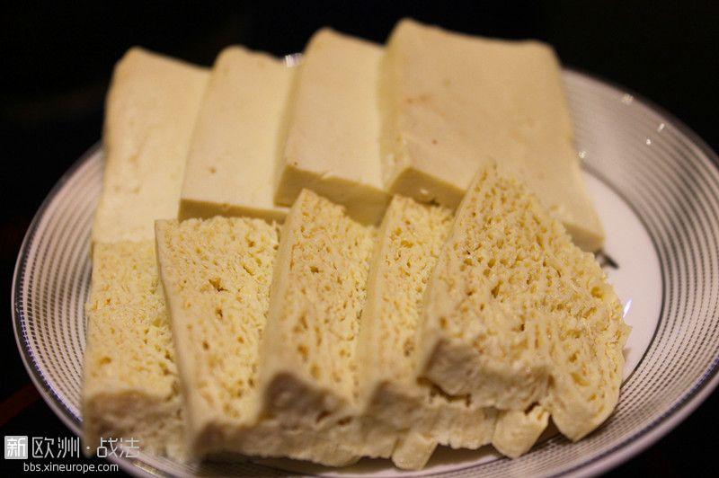 冻豆腐.jpg