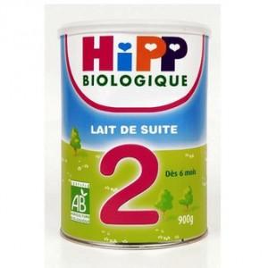hipp-lait-2eme-age-.jpg