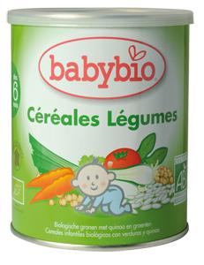 cereales-legumes.jpg