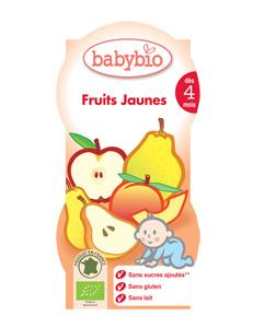 bols-mes-fruits-fruits-jaunes.jpg