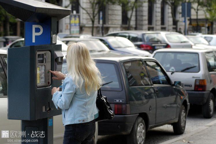 parcheggio-pagamento-09-1.jpg