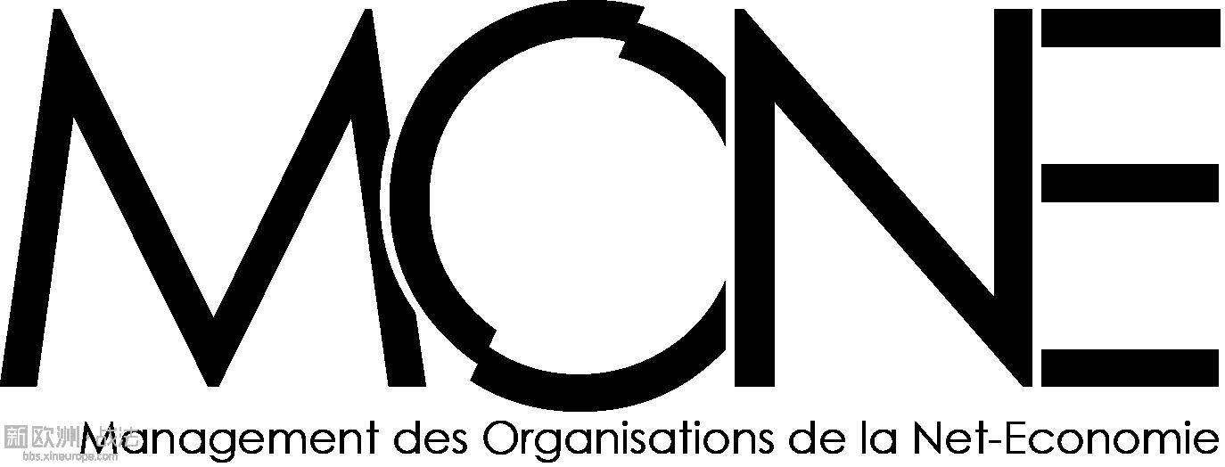 logo-mone-03.png