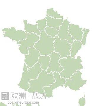 地区.jpg
