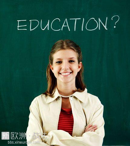 Education_in_Spain.jpeg