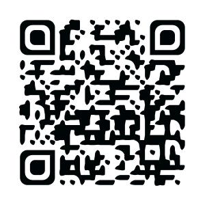 Unitag_QRCode_1411029373512.png