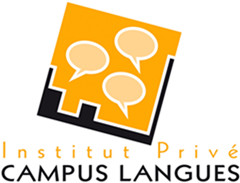 Logo Campus Langues BD_副本.jpg
