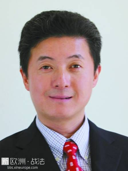 诺贝尔奖今日揭晓 4名华裔科学家成热门人选-