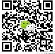 weixin QR.png