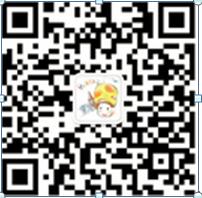 QQ截图20141114122023.png