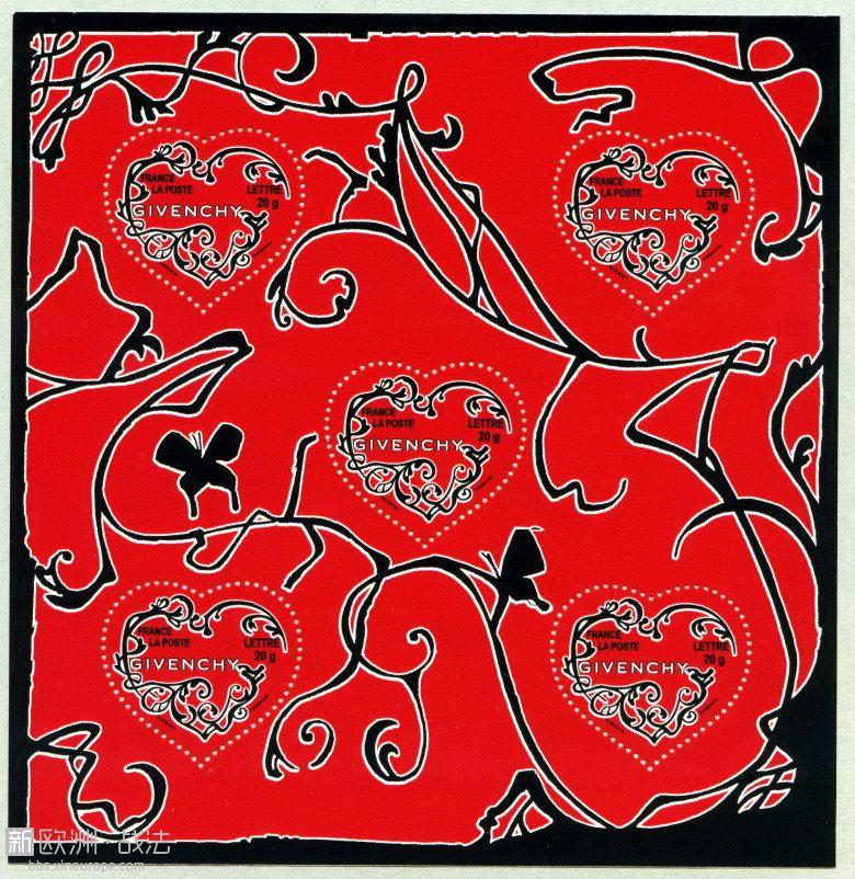 Givenchy_BF_2007.jpg
