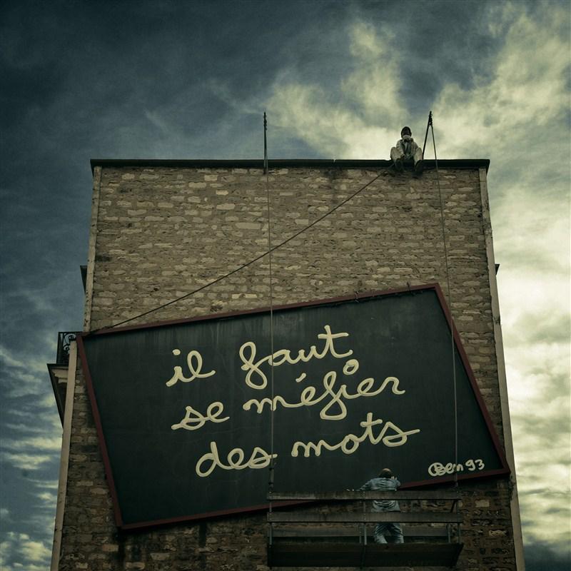 [1]区别于我们的印象巴黎的美丽城BELLEVILLE应该是一个有着浓重艺术氛围的地方.jpg.jpg