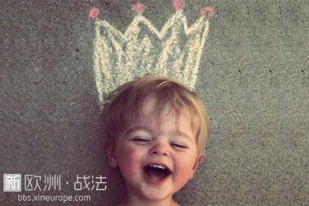 care_children1.jpg