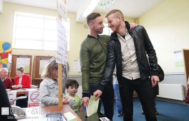 648x415_couple-homosexuel-bureau-vote-irlande-referendum-mariage-gay-22-mai-2015.jpg