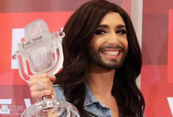 Conchita-Wurst-Eurovision.jpg