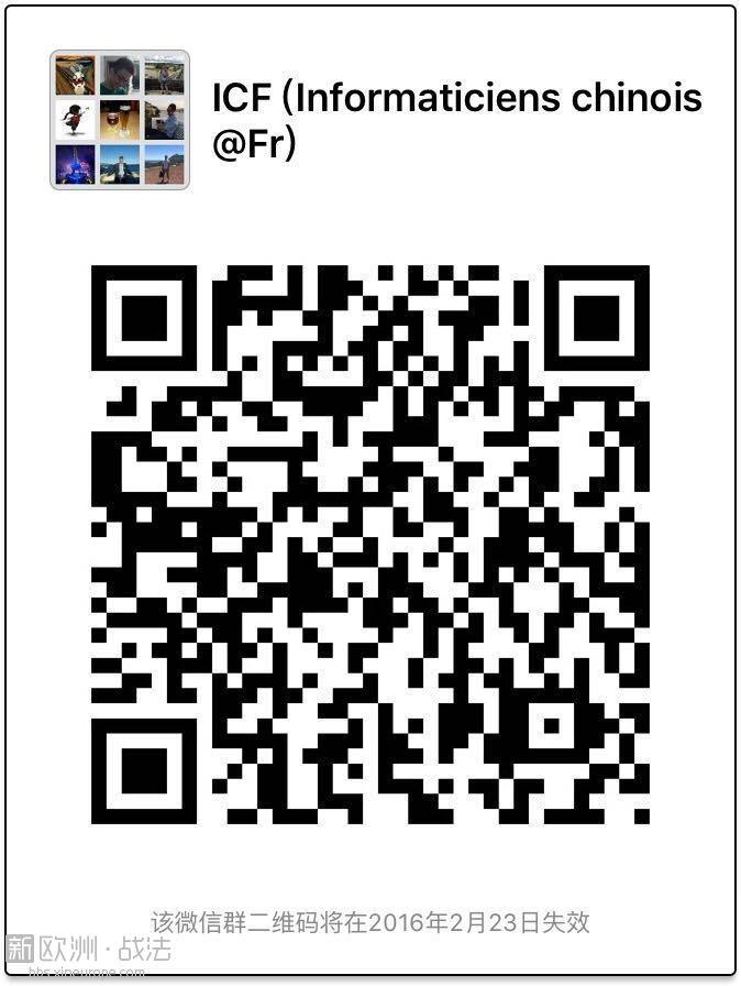 760446753088287716.jpg