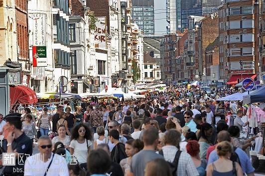 四川人口有多少_法国的人口有多少