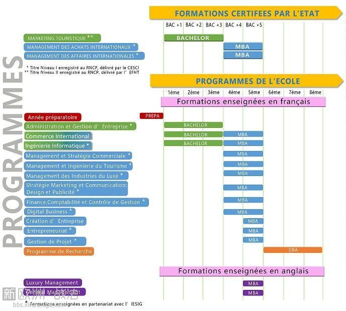 ILCI课程剪辑版.jpg