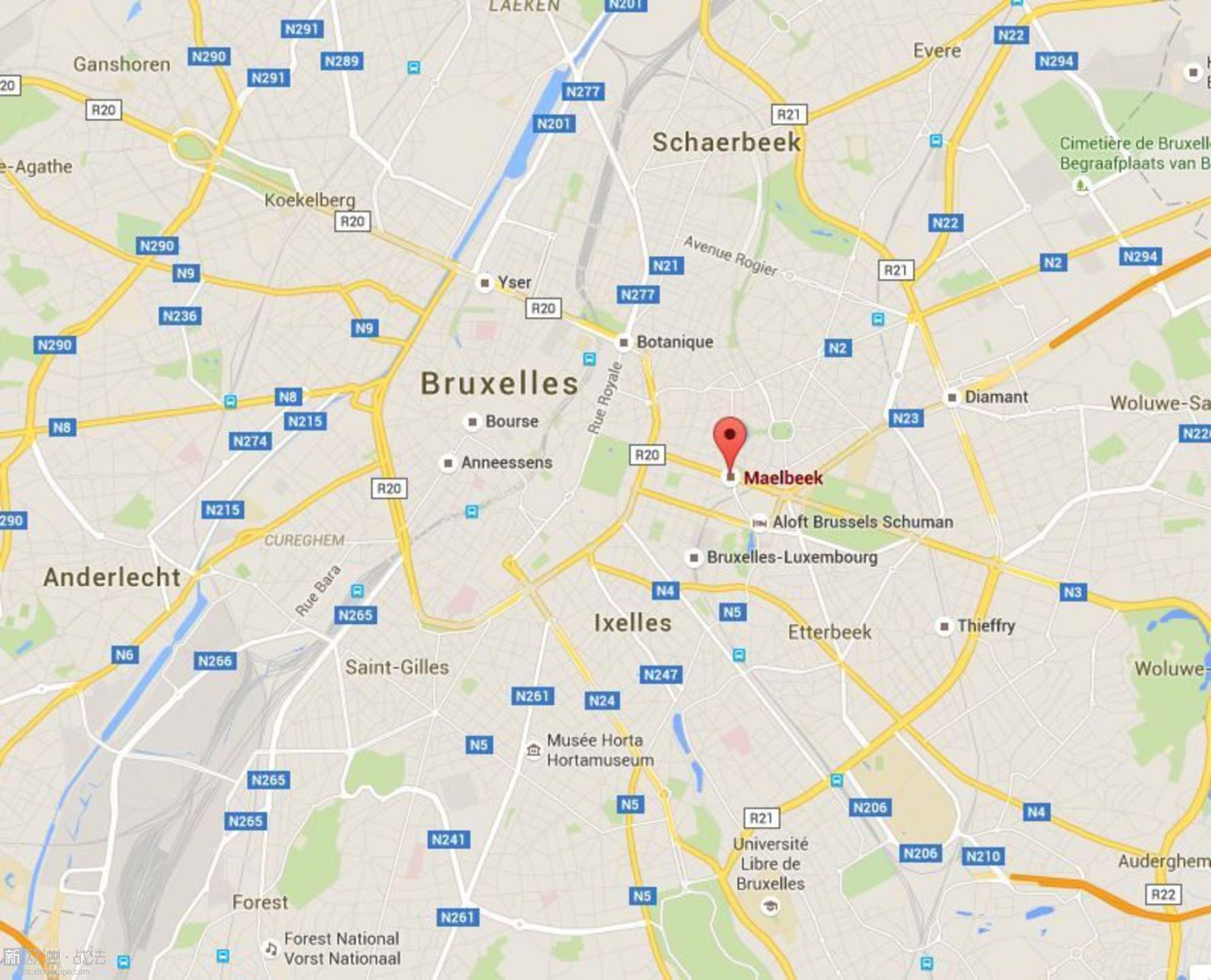 plan-de-bruxelles_5568813.jpeg