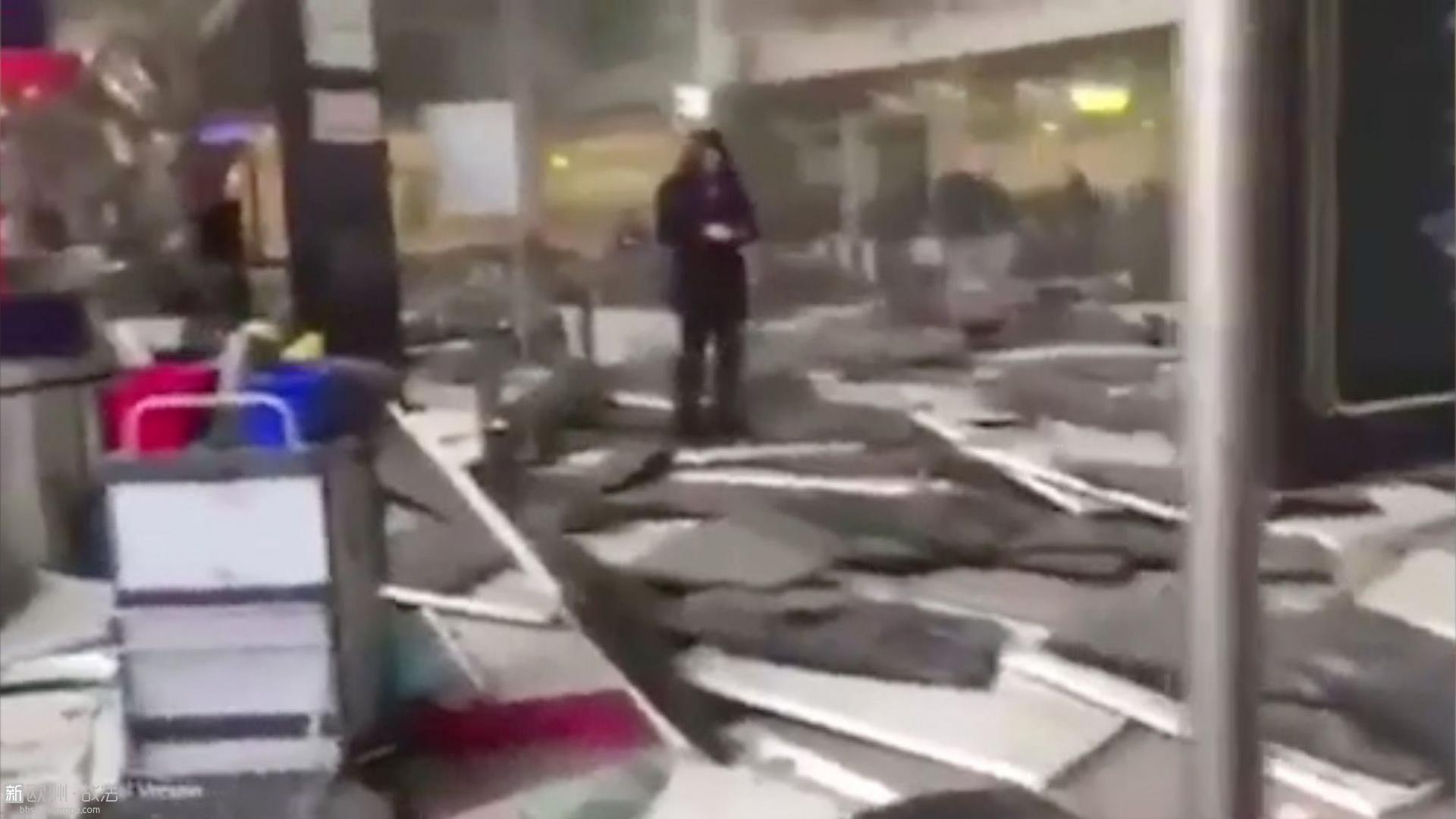 explosions-a-bruxelles-les-images-des-internautes_5568885.jpg