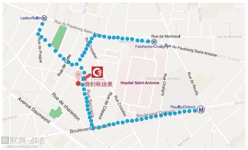 公司步行指示地图.JPG