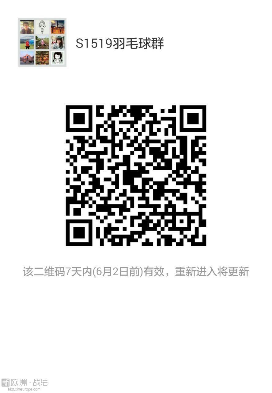 408572339373546458.jpg