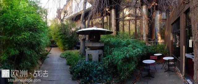 Pagode-jardin1.jpg