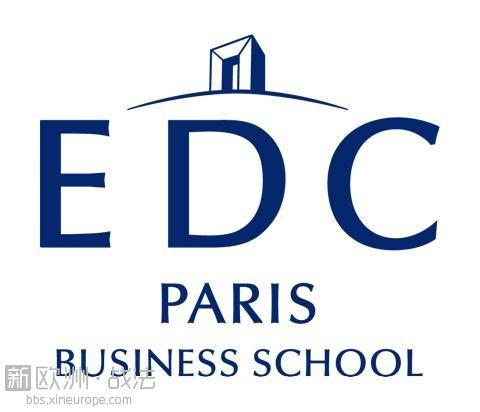 Logo-EDC-Paris-Business-School.jpg