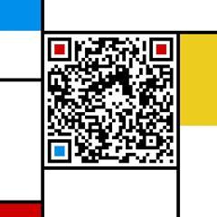 7461eb7a1920a494eca9954d9faf249_副本.jpg