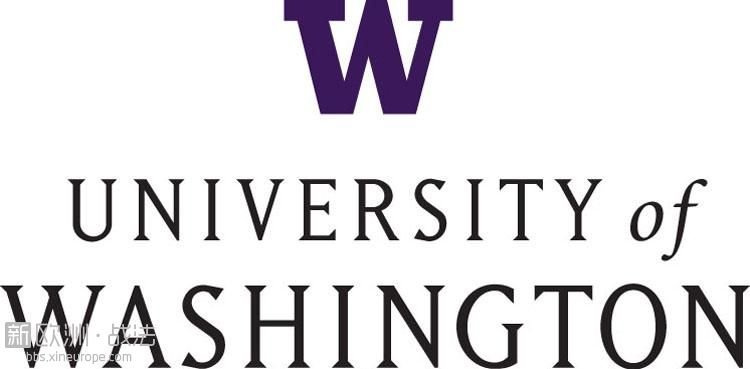 UW.Signature_stacked.jpg