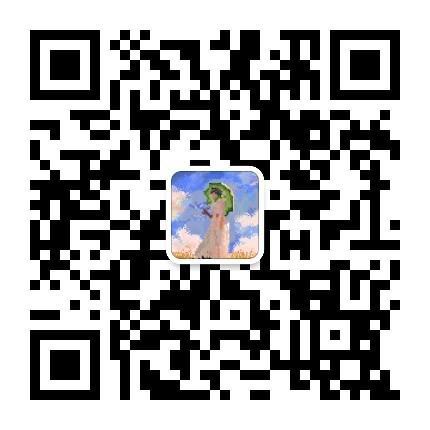 qrcode_for_gh_1f22b9ffeb39_430.jpg