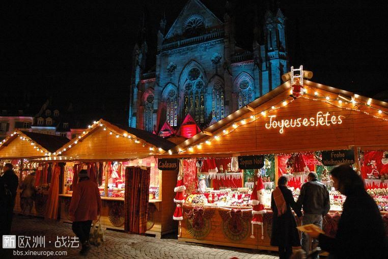 Marchés-de-Noël-à-Rennes.jpg