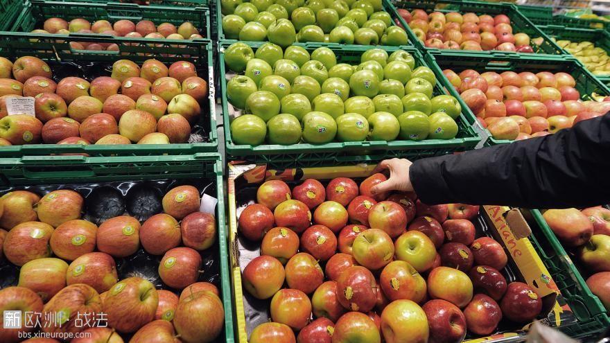 pommes-supermarche_0.jpg