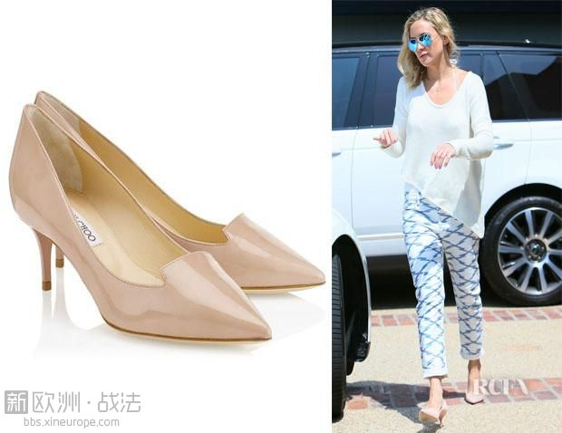 Kate-Hudsons-Jimmy-Choo-Allure-Pumps.jpg