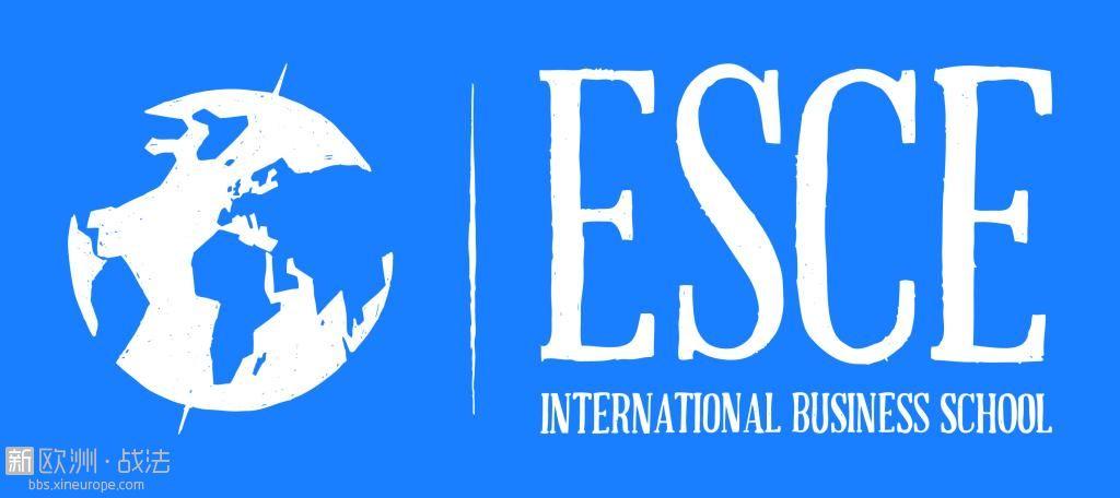 ESCE-logo_Horiz_FondBleu.jpg