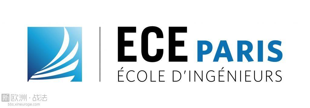 ECE_COUL_RVB.jpg