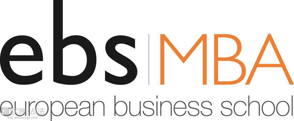 EbsMBA_logo_def.jpg