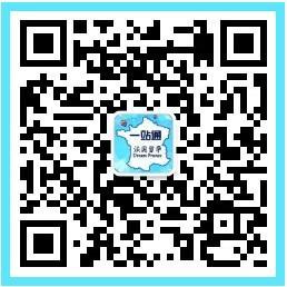 qrcode_for_gh_86a91e252a1c_258.jpg