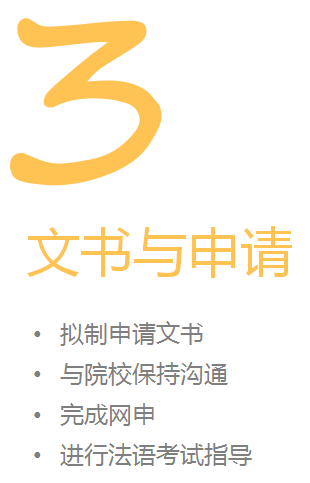服务流程3.png